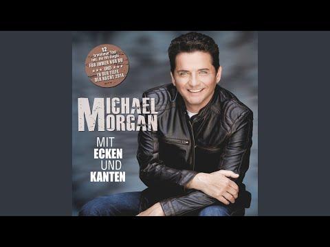Michael Morgan Komm Lass Uns Leben Videos Songs Discography Lyrics