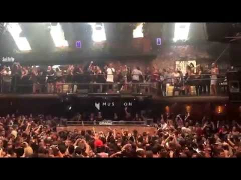 marco-carola-@-music-on-closing-party-25/09/2015-amnesia-pt.4