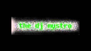 "The DJ Mystro 1997 Happy Hardcore Mix ""Scared"" 145BPM - 250BPM"