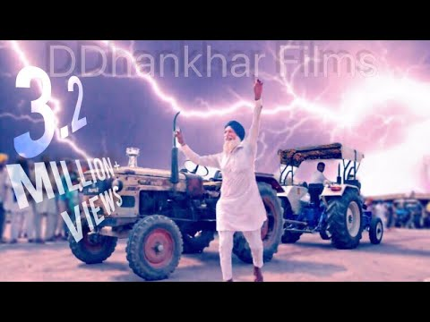 Tochan Muqabala : Tractor Tochan With Accidents | जाटों के उल्टे काम | Jaat Lifestyle - Part 1