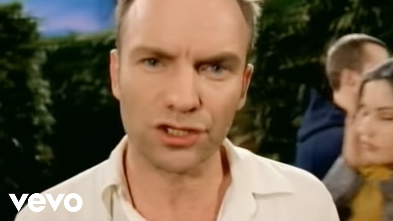 sting-let-your-soul-be-your-pilot-stingvevo