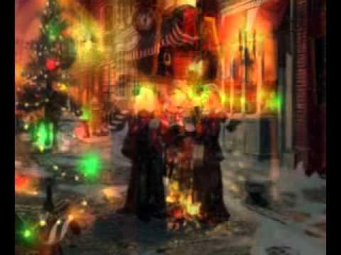 Christian Bautista-An Evening In December