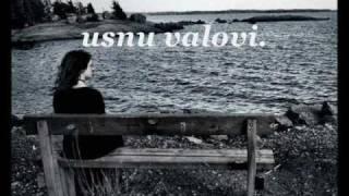 Poezija Pablo Neruda ♥♫♥ NE BUDI DALEKO OD MENE