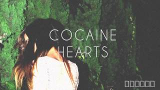 Watch Nylo Cocaine Hearts video