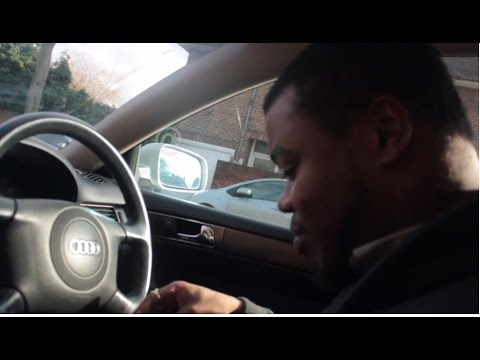 UK STREETS: South London UK Rap Vs Grime Culture #RepDatTV | #BDTv