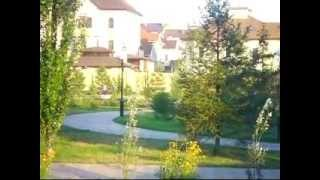 Омский реабилитационный центр.(, 2014-11-06T15:56:05.000Z)