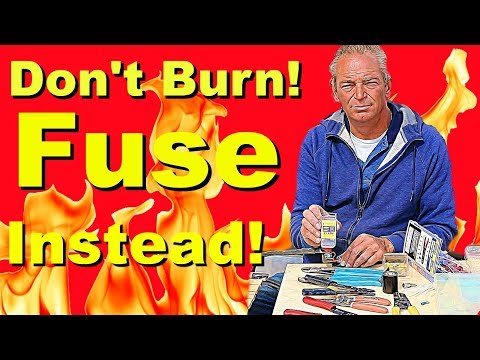 don't-burn,-fuse-instead!-solar-fuses-explained-and-demonstrated