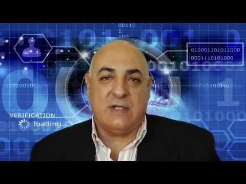 Desidero aprire un conto bancario anonimo, quali sono le opzioni? from YouTube · Duration:  24 seconds