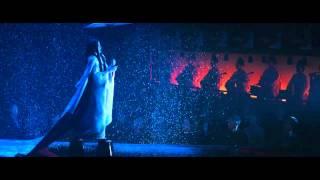 Танец из фильма Мемуары гейши
