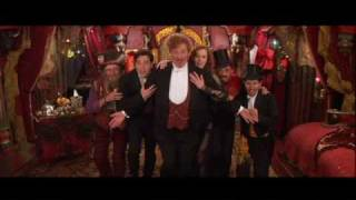 Moulin Rouge - Spectacular Spectacular thumbnail