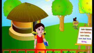Telugu Apprentissage de CD