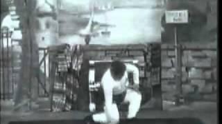 The Dirt Band   Make a Little Magic   Denver 1981     YouTube