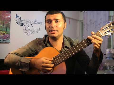 Казан Казиев- Милая МАМА - YouTube