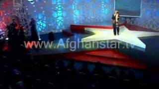 Habibullah Shabab 1st Song