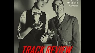 """Belle and Sebastian """"Cat With The Cream"""" TRACK REVIEW"""