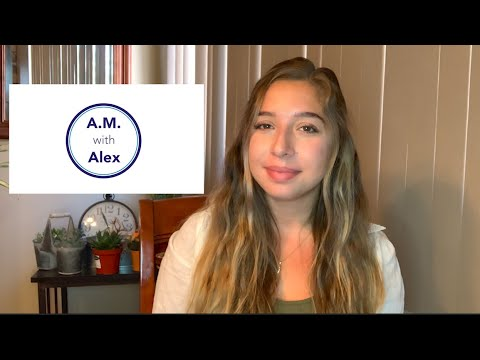 Paloma Valley High School 30 Days of Seniors Video 22 from YouTube · Duration:  3 minutes 37 seconds