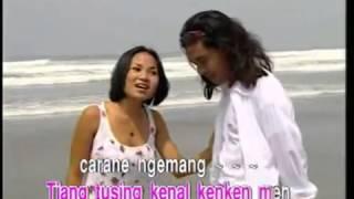 Olasain Beli - Widi Widiana ft Sri Dianawati