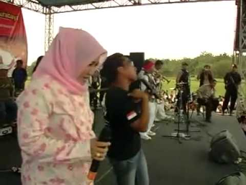 MONETA - EVI TAMALA - MR TEBENG - Kandas-By-ArifinAyib-kreasi- - YouTube.flv