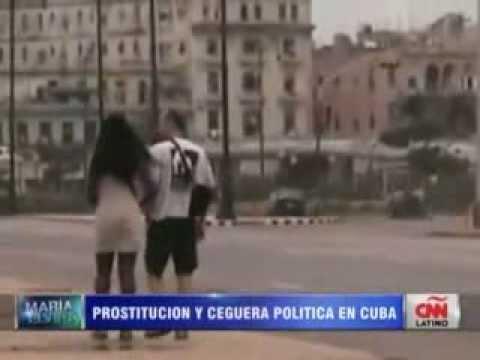 prostitucion en lima peru seducción