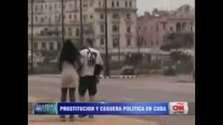 Repeat youtube video La prostitución infantil en Cuba está a la orden del día