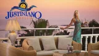 отель Justiniano Club Park Conti 5*, Алания, Турция(отель Justiniano Club Park Conti 5* (Алания, Турция) туры в этот отель на http://travela.ru/, 2013-08-14T06:57:20.000Z)