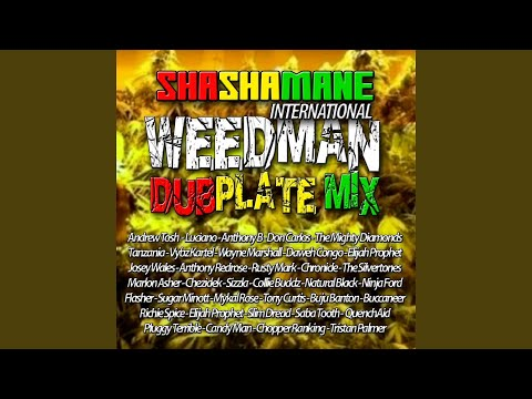 Weed Plenty