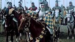 Battle of Sudomer