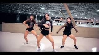 Baixar Que Tiro Foi Esse -  Jojo Maronttinni (Jojo Todynho) / Coreografia Let's Dance Mix