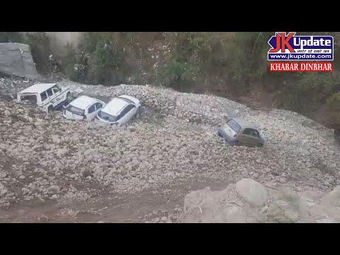 Top 30 news of Jammu Kashmir Khabar Dinbhar 09 June 2021