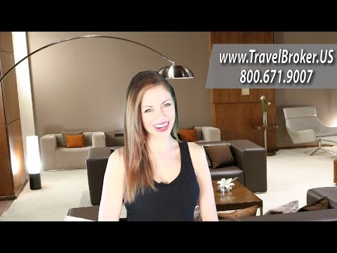the-beloved-hotel-playa-mujeres-inclusive-cancun