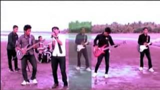 lagu aceh baru ahmat raj patong india