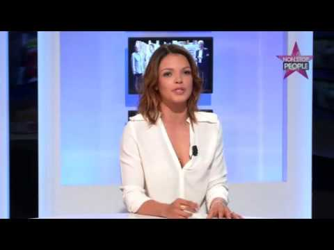 Séverine Ferrer  La vérité sur son histoire d'amour avec Faudel Exclu Vidéo