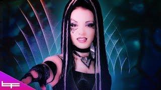Brioni Faith - Human (Deep Energy Remix) | Tecktonik - Industrial Dance