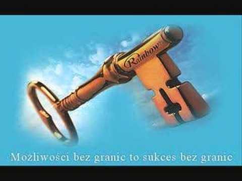 Dj Fritzy - The Key The Secret 2005!