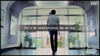 Video I Hear Your Voice || Trailer [HD] download MP3, 3GP, MP4, WEBM, AVI, FLV April 2018