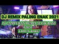 Dj Campuran Remix Angklung Slow Tahun Baru    Mp3 - Mp4 Download