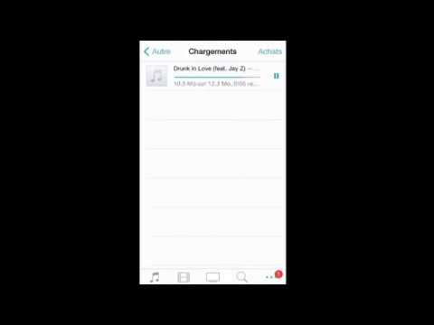 LinkTunes Hack ITunes Store Tweak Cydia