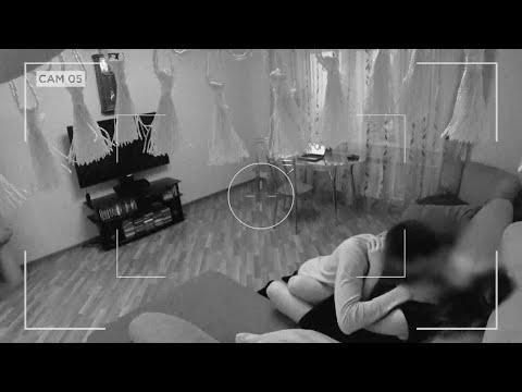 Опасные связи | Сезон 5 | Выпуск 28