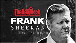 The Irishman Explained | The Reel Story