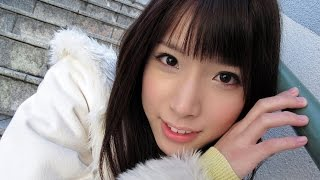 Hinata Tachibana: 橘ひなた is a japanese av idol Hinata Tachibana j...