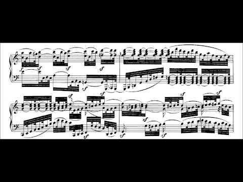 Beethoven: Sonata Op.111 No.32 in C Minor (Uchida)