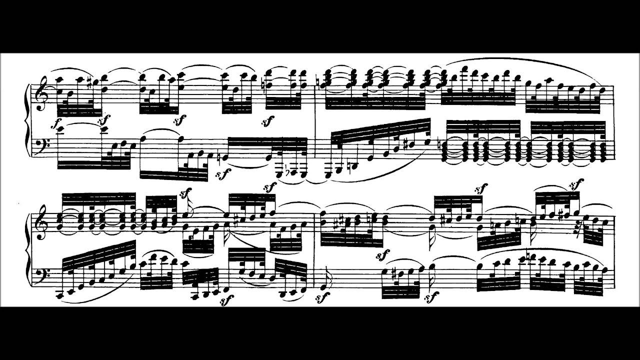 Beethoven: Sonata Op 111 No 32 in C Minor (Uchida)