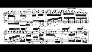 Beethoven: Sonata Op.111 No.32 in C Minor (Uchida)
