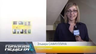 Несанкционированные кладовки - телеканал Нефтехим (новости Нижнекамска)