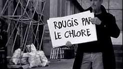 clip A.Chamfort 'Les beaux yeux de Laure'.mov