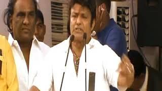 Actor MLA Balakrishna Funny Hindi speech about Narendra Modi || Funny Compilation || Telugu ||