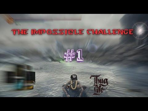 TIC VS Gundyr(Dark Souls 3)fails التحدى المستحيل مع جوندير