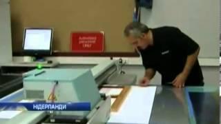 видео Человеческие органы «печатающиеся» на 3D-принтере уже сегодня