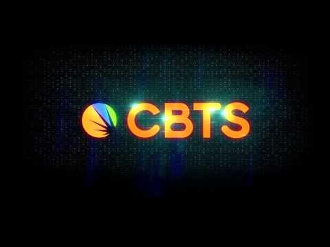 Cincinnati Bell Technology Services