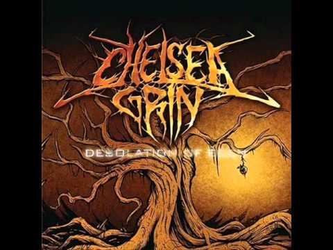 Chelsea GrinElysium